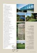 MUSEER OG VANDRINGER I MIDTJYLLAND - Region Midtjylland - Page 2