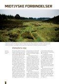 MUSEER OG VANDRINGER I MIDTJYLLAND - Region Midtjylland - Page 4