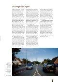 MUSEER OG VANDRINGER I MIDTJYLLAND - Region Midtjylland - Page 5