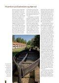 MUSEER OG VANDRINGER I MIDTJYLLAND - Region Midtjylland - Page 6