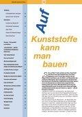 Die komplette Ausgabe des Plastics ... - BASF Plastics Portal - Seite 2