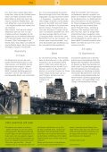 Die komplette Ausgabe des Plastics ... - BASF Plastics Portal - Seite 3