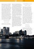 Die komplette Ausgabe des Plastics ... - BASF Plastics Portal - Seite 4