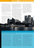 Die komplette Ausgabe des Plastics ... - BASF Plastics Portal - Seite 5