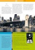 Die komplette Ausgabe des Plastics ... - BASF Plastics Portal - Seite 6