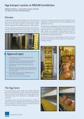 Egg transport systems World-wide in action! - Meller.net - Page 2