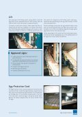 Egg transport systems World-wide in action! - Meller.net - Page 3