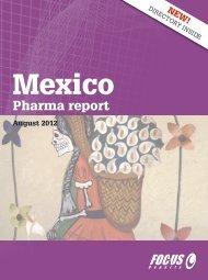 Pharma report