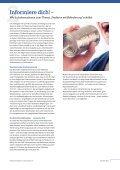 studieren-mit-behinderung - Seite 5