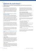 studieren-mit-behinderung - Seite 6