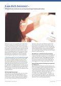 studieren-mit-behinderung - Seite 7