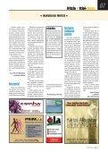 442. zkia - Ttipi-Ttapa - Page 7
