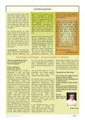 Gottesdienste - Seite 3