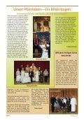 Gottesdienste - Seite 4