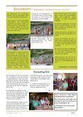 Gottesdienste - Seite 5