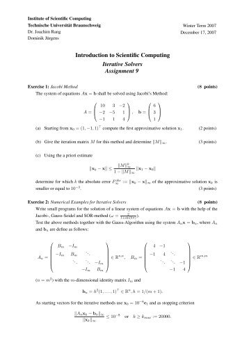 CS101 Introduction to Computing Assignments Discussions and Solutions