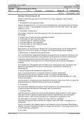 AUSSCHREIBUNGS - LEISTUNGSVERZEICHNIS - Sikkens - Seite 2