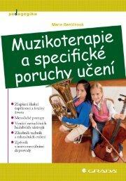 1. muzikoterapie a specifické poruchy učení
