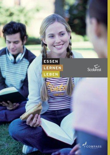 ELL Broschüre - Compass Group