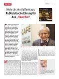 CHRIStENtUM StaMMt aUS dER tÜRkEI? - Neue Welt Verlag - Seite 4