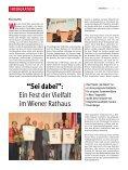 CHRIStENtUM StaMMt aUS dER tÜRkEI? - Neue Welt Verlag - Seite 5