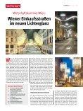 CHRIStENtUM StaMMt aUS dER tÜRkEI? - Neue Welt Verlag - Seite 6