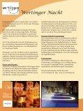 klassische Einkommen- steuererklärungen ... - RiQ DAS MAGAZIN - Page 2