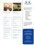 klassische Einkommen- steuererklärungen ... - RiQ DAS MAGAZIN - Page 5