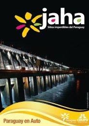 jaha_original_2015_baja