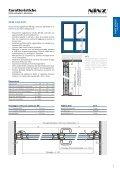 Porte vetrate in alluminio - Page 5