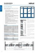 Porte vetrate in alluminio - Page 6