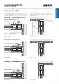 Porte vetrate in alluminio - Page 7