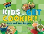 Network-FV-PP-KidsGetCookinPowerPlayRecipes