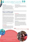 Physics at Oxford - Department of Physics - University of Oxford - Page 4