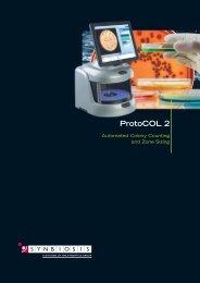ProtoCOL 2