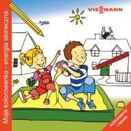 Kolorowanka Viessmann11.4 MB