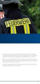 Brandschutz Was tun, wenn es brennt? - Abus - Seite 7