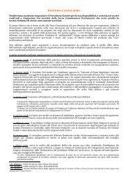 Il documento «Pioverna anno zero - Robertobombarda.it