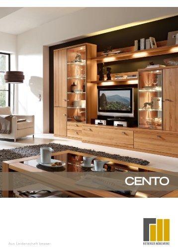 komforttiefe magazine. Black Bedroom Furniture Sets. Home Design Ideas