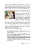 Capacity Building Workshop Report - CDKN Global - Page 3
