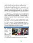 Capacity Building Workshop Report - CDKN Global - Page 4