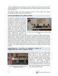 Capacity Building Workshop Report - CDKN Global - Page 5