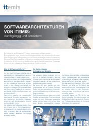 Download (PDF, 883 KB) - itemis AG