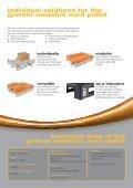 Greiner Assistec Pallet Folder - Page 2
