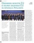 Letnik XVII/15 - Ministrstvo za obrambo - Page 2