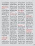 Letnik XVII/15 - Ministrstvo za obrambo - Page 5