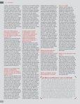 Letnik XVII/15 - Ministrstvo za obrambo - Page 6
