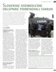 Letnik XVII/15 - Ministrstvo za obrambo - Page 7
