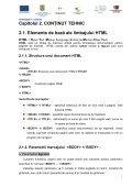 BODY - Universitatea din Craiova - Page 7