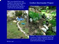 Download Related PDF Document - RainScaping.org